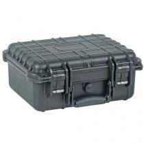 Kufr na nářadí Manutan P2