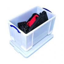 přepravní box plastový 1,6 l
