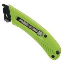 Bezpečnostní zasouvací nůž BZN1