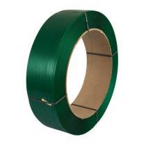 Vázací páska PET netkaná, 16 mm, tloušťka 1 mm
