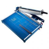Řezačka papíru DAHLE 567, 550 mm