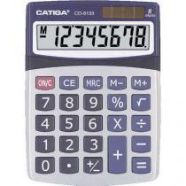 Kalkulačka Catiga 8133CD