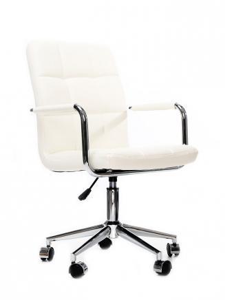 Dětské židle Sedia Dětská židle Q022 bílá