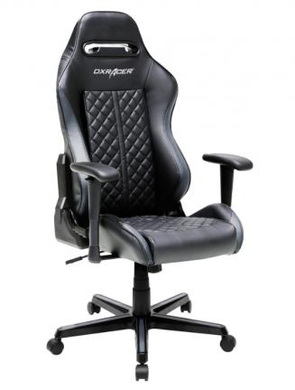 Kancelářské židle Node Kancelářská židle DXRACER OH/DH73/NG
