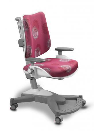 Dětské židle a židličky Mayer Dětská židle MyChamp 2431 26 090