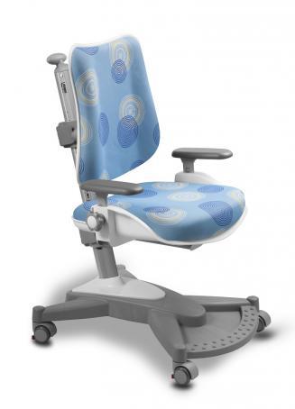 Dětské židle a židličky Mayer Dětská židle MyChamp 2431 26 092