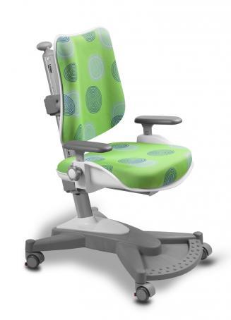 Dětské židle a židličky Mayer Dětská židle MyChamp 2431 26 093