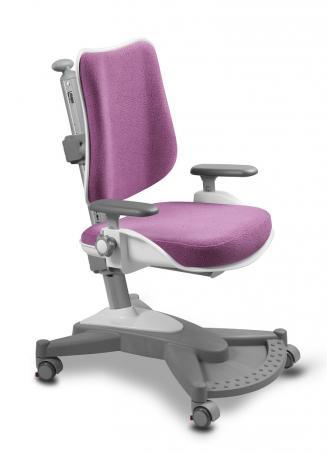 Dětské židle a židličky Mayer Dětská židle MyChamp 2431 30 370