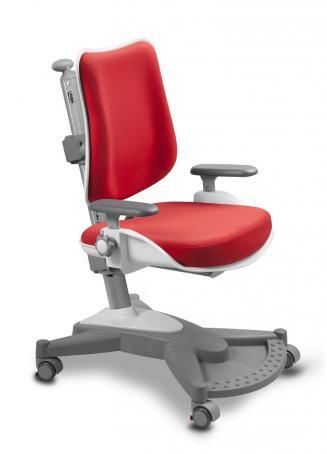 Dětské židle a židličky Mayer Dětská židle MyChamp 2431 30 461