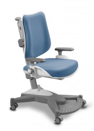 Dětské židle a židličky Mayer Dětská židle MyChamp 2431 30 462