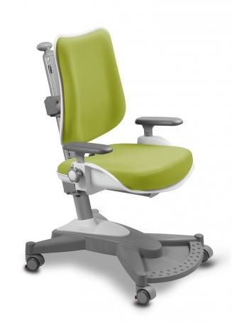 Dětské židle a židličky Mayer Dětská židle MyChamp 2431 30 463