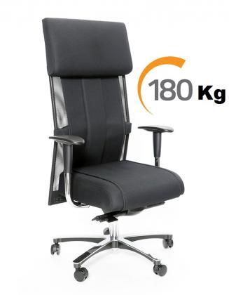Kancelářské křeslo Peška Kancelářské křeslo Techno Max XL