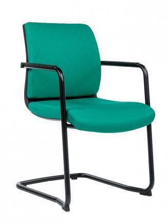 Konferenční židle - přísedící Antares Konferenční židle 1995/S TITAN