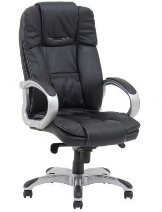 Kancelářské židle Peška Kancelářské křeslo King