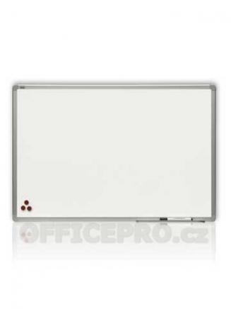 Magnetické tabule Magnetická tabule 180x120cm