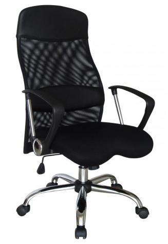 Kancelářské židle Sedia Kancelářské křeslo W 91A