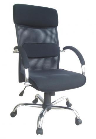 Kancelářské židle Sedia - Kancelářské křeslo W 62