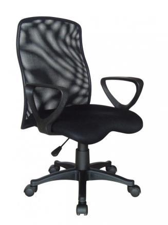 Kancelářské židle Sedia Kancelářská židle W 91