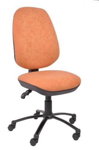 Kancelářské židle Sedia - Kancelářská židle 17 ASYNCHRO UPDOWN