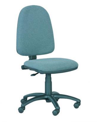 Kancelářské židle Sedia - Kancelářská židle Eco 8