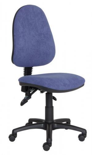Kancelářské židle Sedia - Kancelářská židle Lisa asynchro