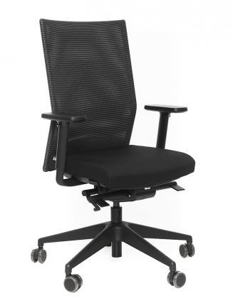 Kancelářská židle LD Seating Kancelářská židle Web 405-SYS PN BR-209 RM CSE14