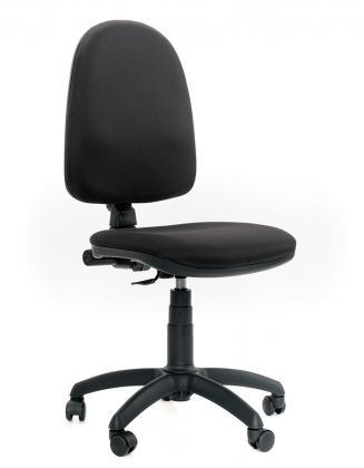 Kancelářské židle Antares Kancelářská židle 1080 MEK D2