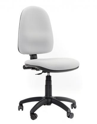 Kancelářské židle Antares Kancelářská židle 1080 MEK BN5