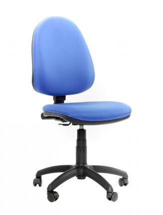 Kancelářské židle Antares Kancelářská židle Panther D4