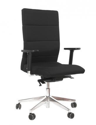 Kancelářské židle LD Seating Kancelářská židle Laser 671-SYS