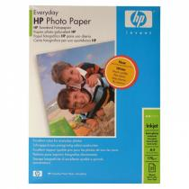 Foto papír - HP EVERYDAY Photo paper
