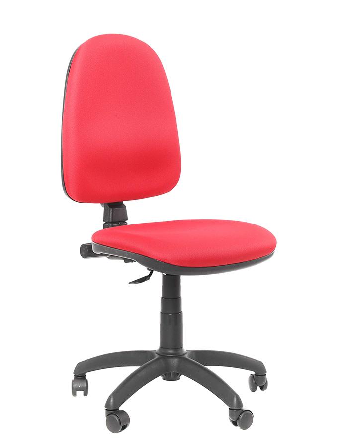 Kancelářské židle Antares - Kancelářská židle 1080 MEK D3