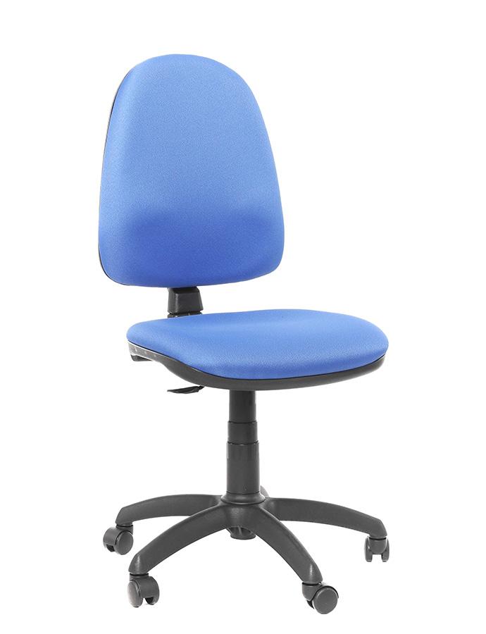 Kancelářské židle Antares - Kancelářská židle 1080 MEK D4