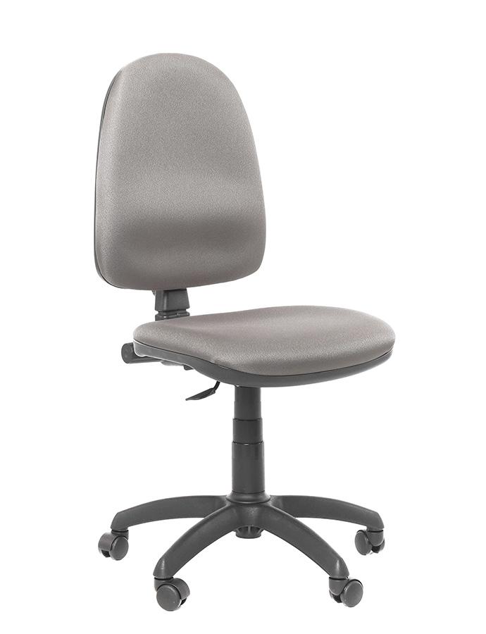 Kancelářské židle Antares - Kancelářská židle 1080 MEK D5