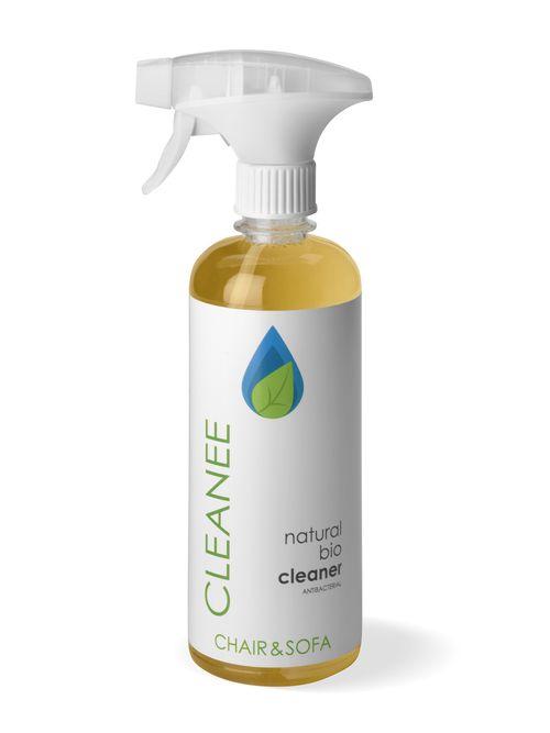 Čistící prostředky - CLEANEE Cleaner 500 ml