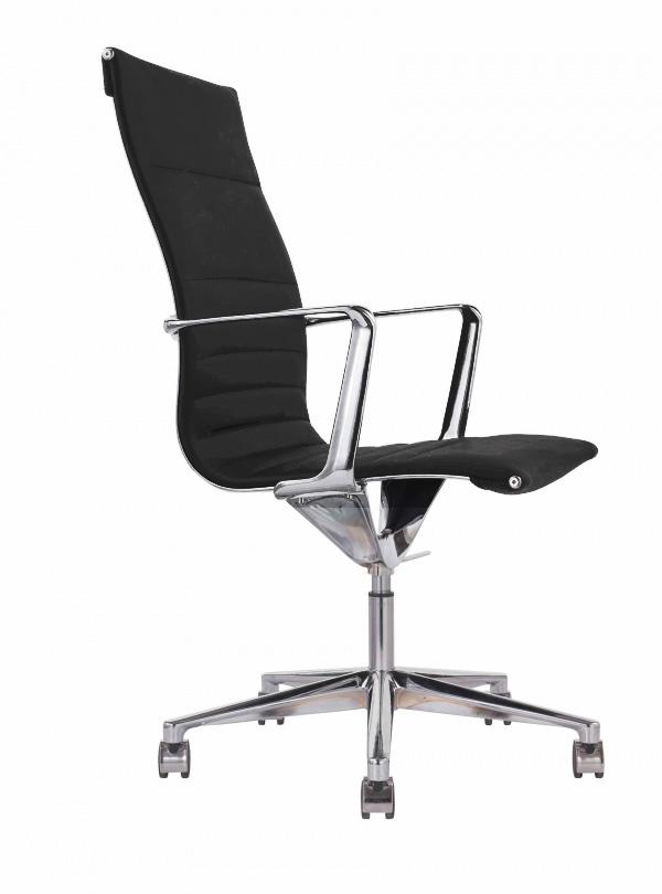 Kancelářské židle Antares - Kancelářská židle 9040 Sophia Executive