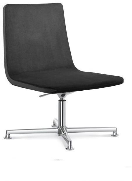 Kancelářské židle LD Seating - Kancelářská židle Harmony 825-PRA, F34-N6