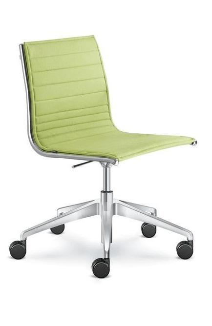 Kancelářské židle LD Seating - Kancelářská židle Fly 721