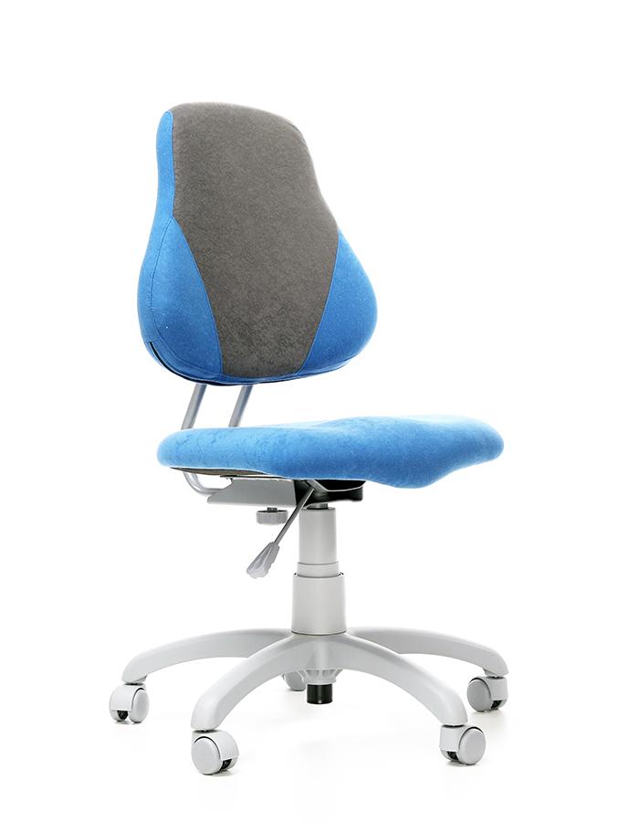 Dětské židle a židličky Alba - židle ALBA FUXO V-line