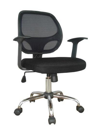 Kancelářské židle Sedia - Kancelářská židle W 118