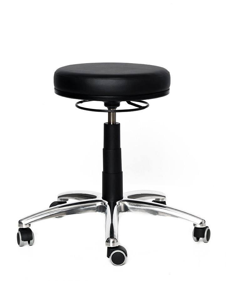 Ordinační stolička Mayer - Ordinační židle Medi 1256 S