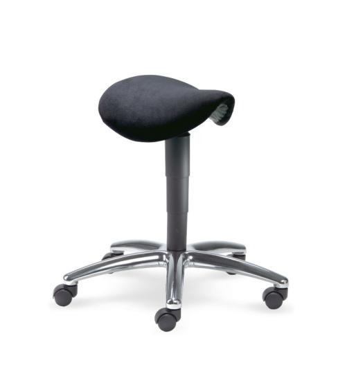 Ordinační stolička Mayer - Ordinační židle Medi 1207 S