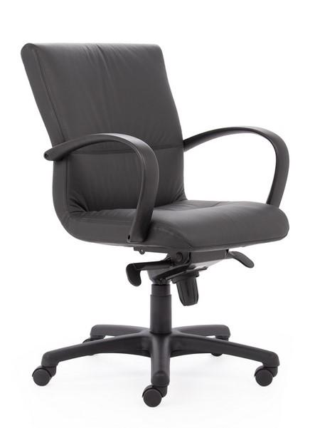 Kancelářská židle Peška - Kancelářská židle Aurelia M