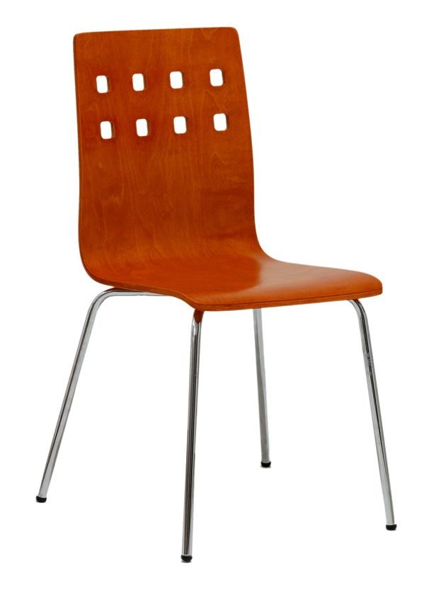 konferenčná stolička NELA