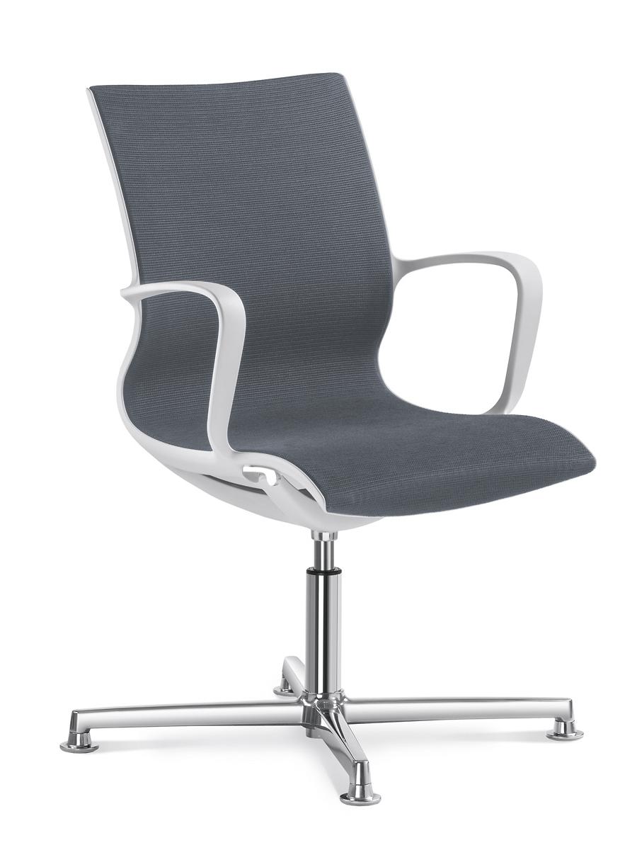 Kancelářské židle LD Seating - Kancelářská židle Everyday 760 F34-N6