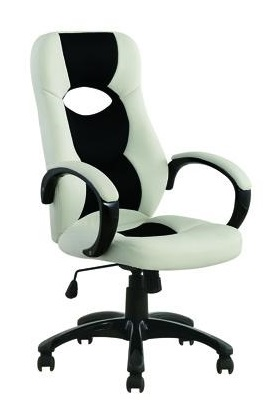 Kancelářské židle Sedia - Kancelářské křeslo S108 CINZIA