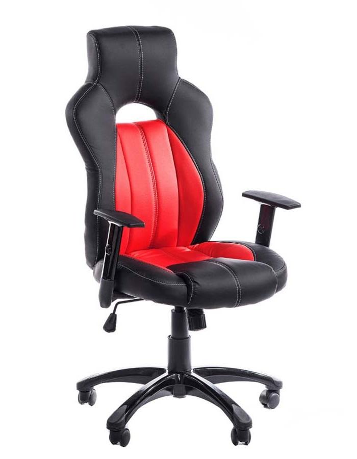 Kancelářské židle Sedia - Kancelářské křeslo S158 DENIS