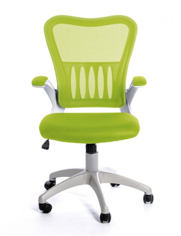 Kancelářské židle Sedia - Kancelářská židle S658 FLY