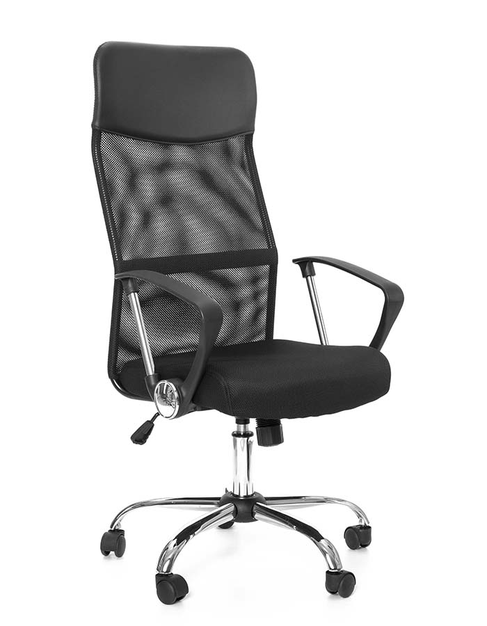 Kancelářské křeso Alba - Kancelářská židle MEDEA