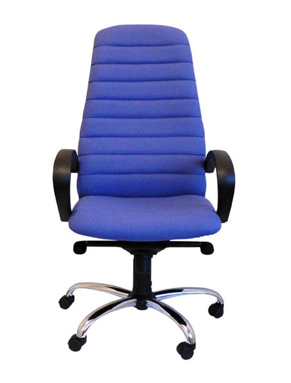 Kancelářské křeslo Multised - Kancelářské křeslo BZJ 211